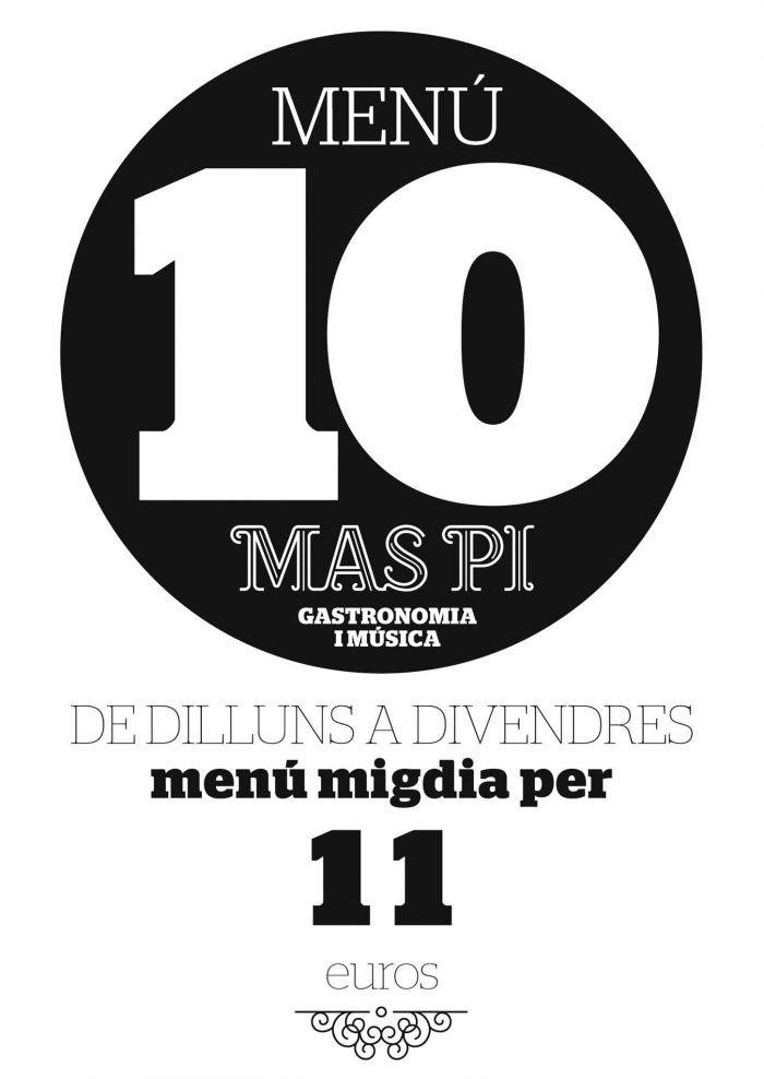 Menu-10-a-11